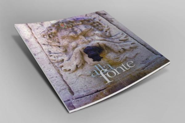 copertina-347FA7E00-D08A-983D-E31F-D515ADBBE5C6.jpg