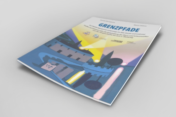 copertina_grenzpfadeEC4F20C4-6D50-3F9A-762D-7DAE3E73F2B4.jpg