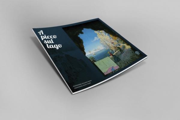 copertina_picco_lagoBC1FDB61-2B17-CAAE-8653-DAC1914BD14C.jpg