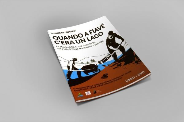 copertina_fiavelago37EED414-3B68-242D-5A2D-A36E2EEDDCF6.jpg