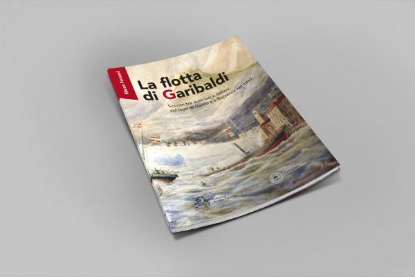 copertina_flotta_garibaldiE7765BEA-B466-0C72-7479-56C691B9D126.jpg