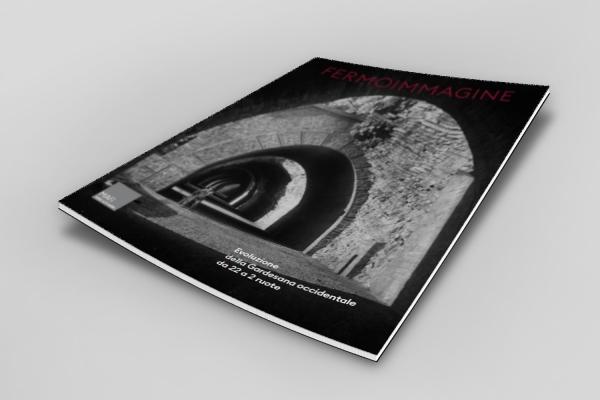 copertina_gardesana_fermoimmagine30A99ABC-F549-87B8-E2FE-B302756CC0F3.jpg