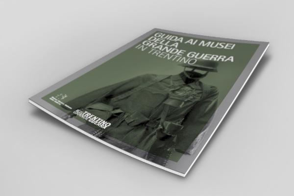 libro-araba-fenice6AE42BCC-1B31-A407-9E86-EA63B26C5373.jpg